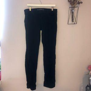 Joes Jeans skinny moto jeans stretchy
